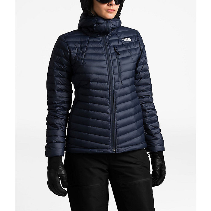 9da5cb69d The North Face Women's Premonition Down Jacket - Moosejaw