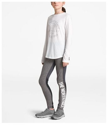 The North Face Kid's Pulse Legging