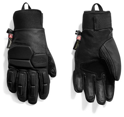 The North Face Purist GTX Glove