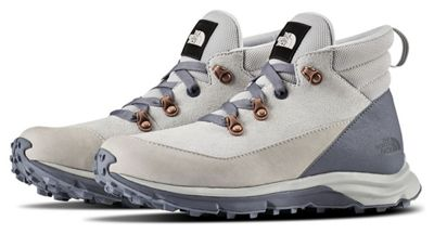 The North Face Women's Raedonda Boot Sneaker