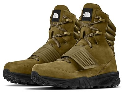 The North Face Women's Raedonda Boot Mid Sneaker