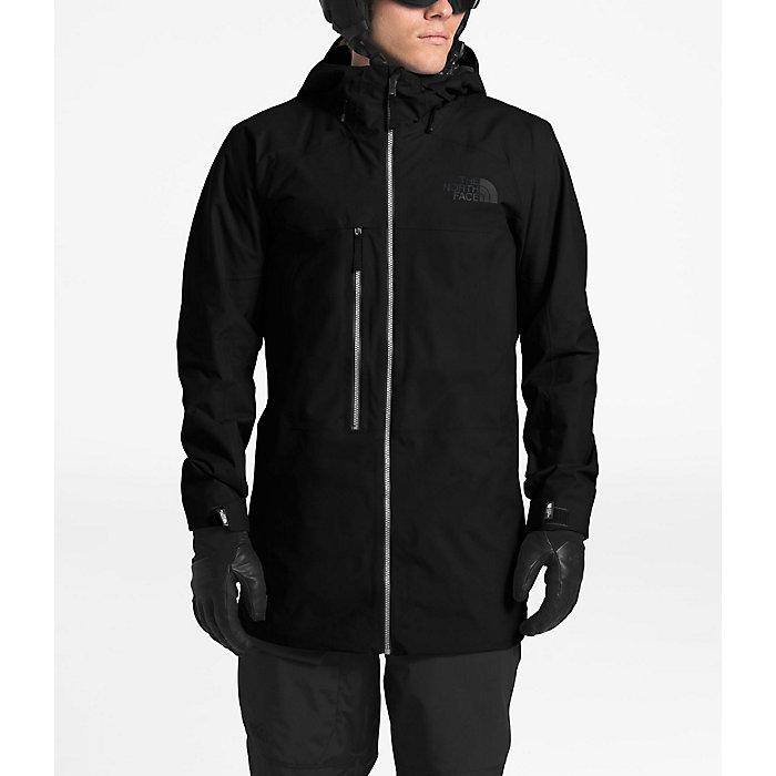 6143f01cf3a7d The North Face Men's Repko Jacket - Moosejaw