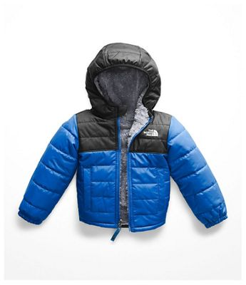 fc679b2871ab Kids  Insulated Winter Jackets