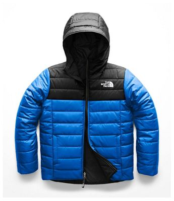 1f2ce9962 The North Face Insulated Apparel and Gear - Moosejaw