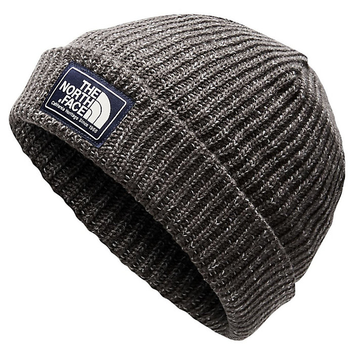 6a290272acffca The North Face Salty Dog Beanie - Moosejaw
