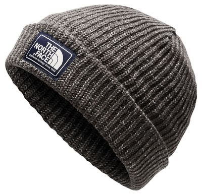 ba39f843e The North Face Hats and Beanies - Moosejaw