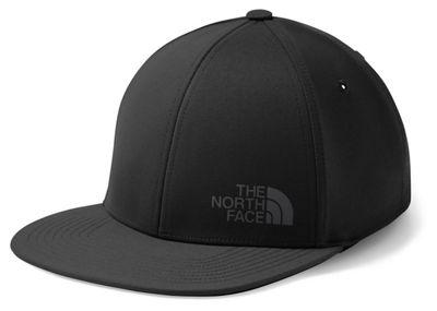 Hats and Beanies - Moosejaw.com da3db770355e