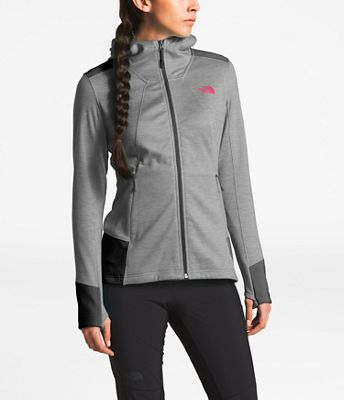dcfe4bea3a The North Face Women s Apparel and Gear - Moosejaw