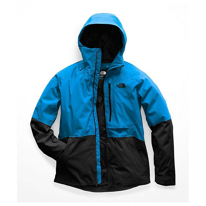 big discount online here special sales The North Face Men's Sickline Jacket - Moosejaw