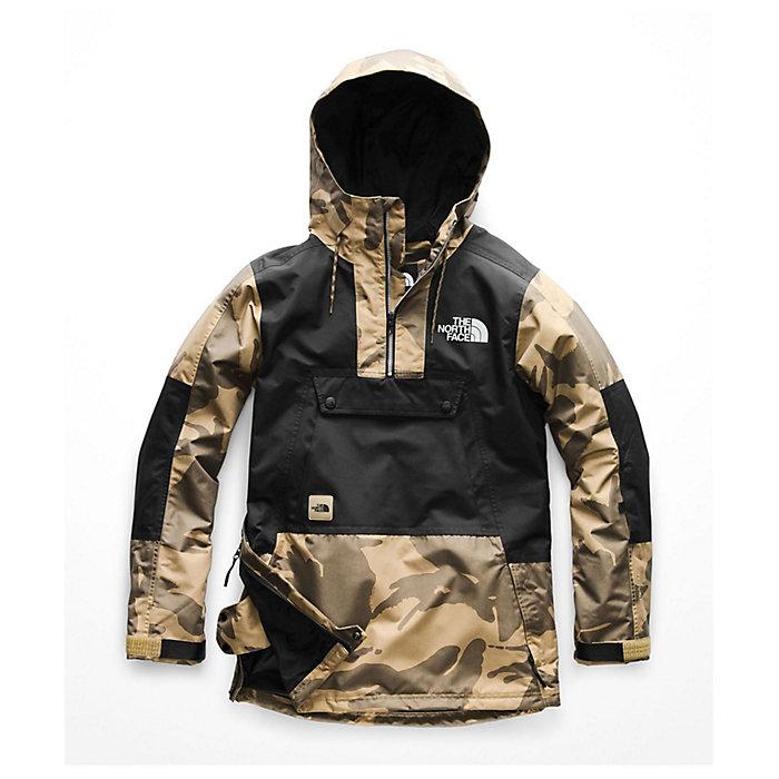 The North Face Men s Silvani Jacket - Moosejaw 91b6b71de
