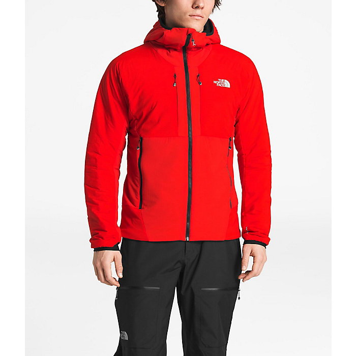 The North Face Men s Summit L3 Ventrix 2.0 Hoodie - Moosejaw 26d28df8b