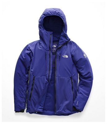 The North Face Women's Summit L3 Ventrix 2.0 Hoodie