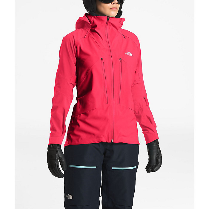 29ca608a3 The North Face Women's Spectre Hybrid Jacket - Moosejaw