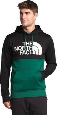 The North Face Men's Surgent Bloc Pullover Hoodie