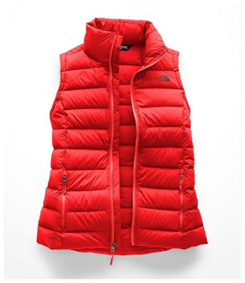 The North Face Women's Stretch Down Vest
