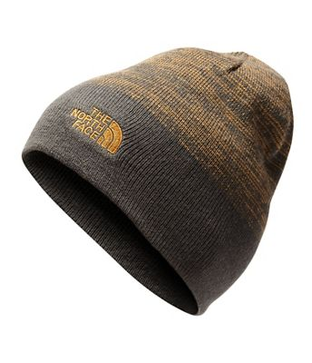 b4a25146cb7 The North Face Men s Hats and Beanies - Moosejaw