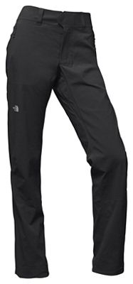 The North Face Women's Summit L1 Climb Pant
