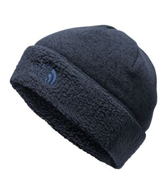 0968b0e53bfed The North Face Sweater Fleece Beanie