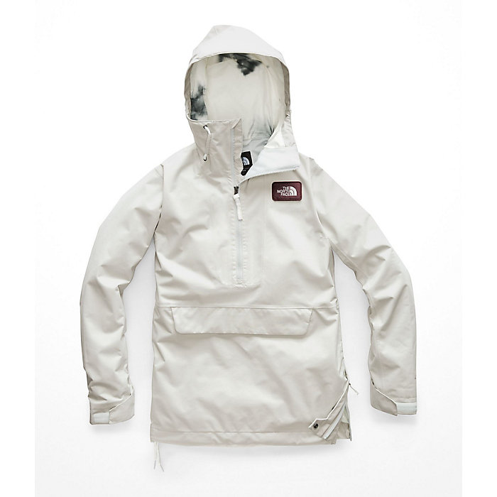 26509a1c9 The North Face Women's Tanager Jacket - Moosejaw