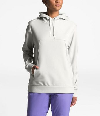 The North Face Women's Tekno Fresh Hoodie