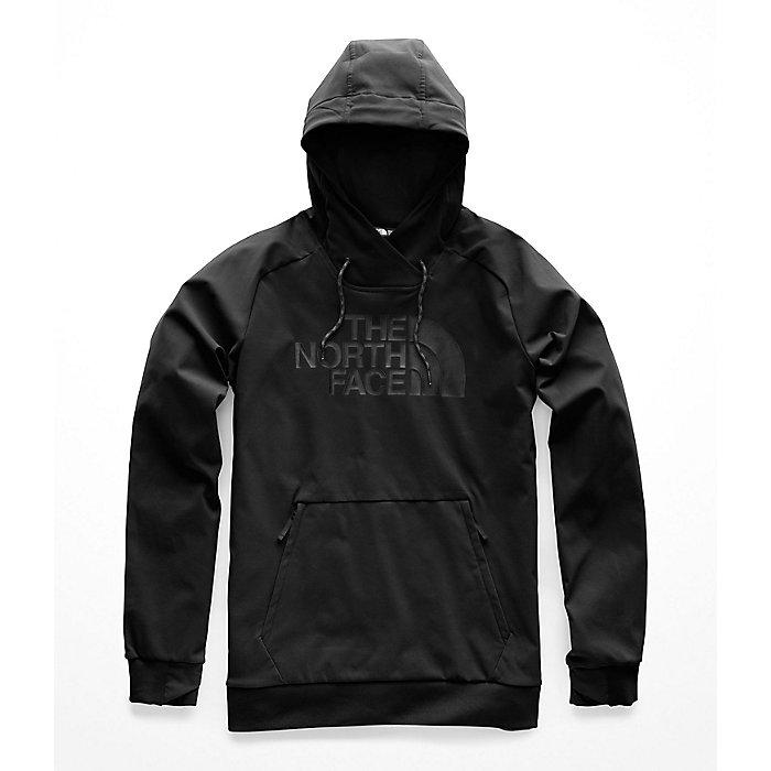 c9b43c588 The North Face Men's Tekno Logo Hoodie - Moosejaw