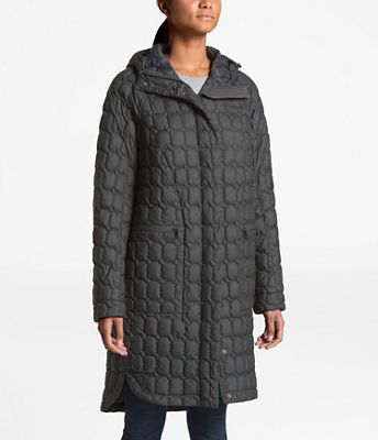 5b3d2cfac The North Face Women's Mosswood Triclimate Jacket - Mountain Steals