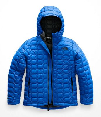 The North Face Kid's ThermoBall Hoodie