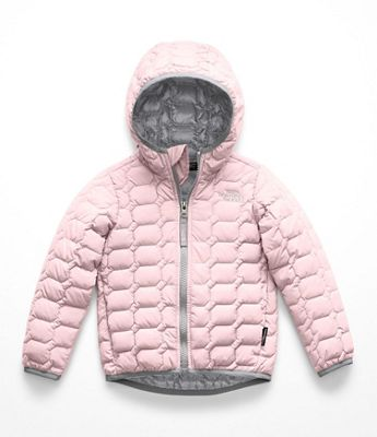 The North Face Toddler's ThermoBall Hoodie