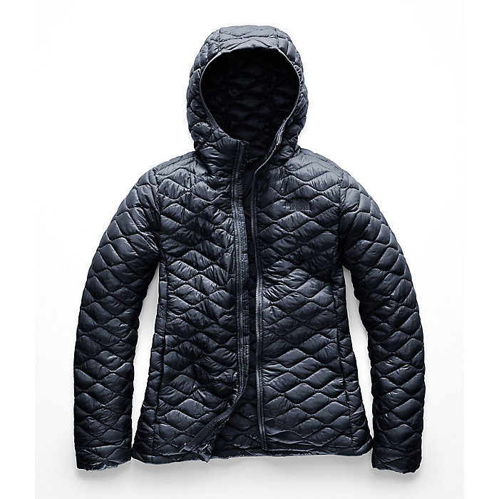 The North Face Women s ThermoBall Hoodie - Moosejaw ae3d5bbdf