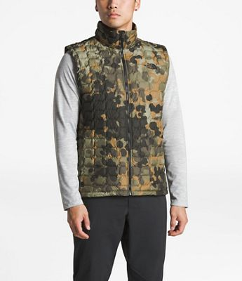 f581e9724 Men's Outdoor Vests - Mountain Steals