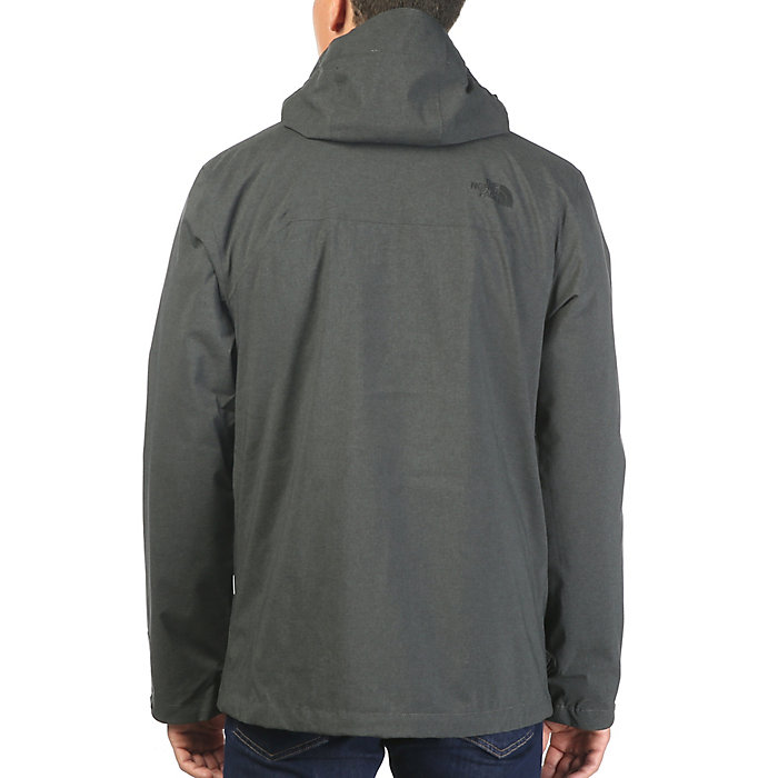 7c80d0a817 The North Face Men s ThermoBall Triclimate Jacket - Moosejaw