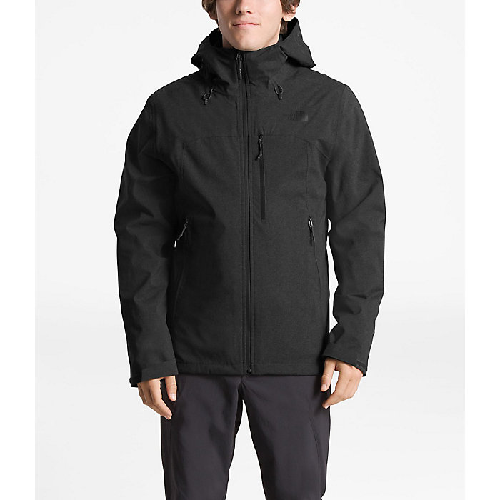 51344b7be512 The North Face Men s ThermoBall Triclimate Jacket - Moosejaw