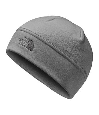 0d18757bdcae4 Women s Triple Cable Pom Beanie.  19.99  34.95. 43% off. The North Face  Standard Issue Beanie