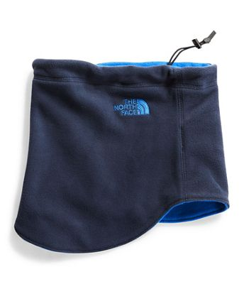 The North Face Standard Issue Gaiter
