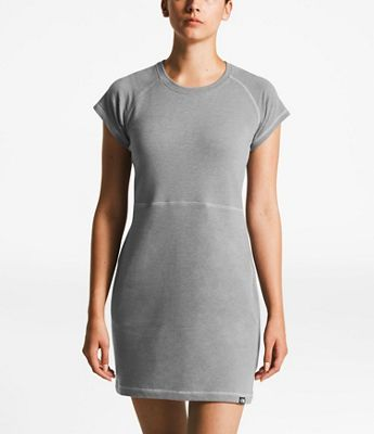 The North Face Women's TNF Terry Dress