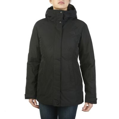 The North Face Women's Toastie Coastie Parka