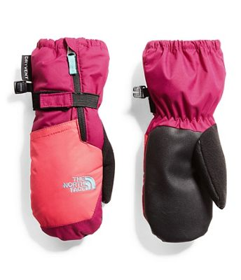 The North Face Toddler's Mitt