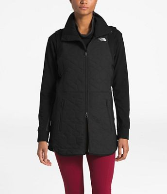 The North Face Women's Terra Metro SingleCell Vest