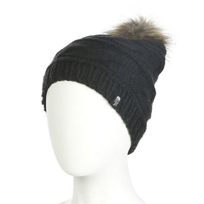 7871597a4da The North Face Hats and Beanies - Moosejaw