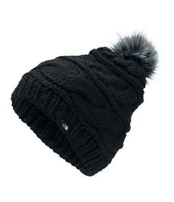 d87e14978 The North Face Hats and Beanies - Moosejaw
