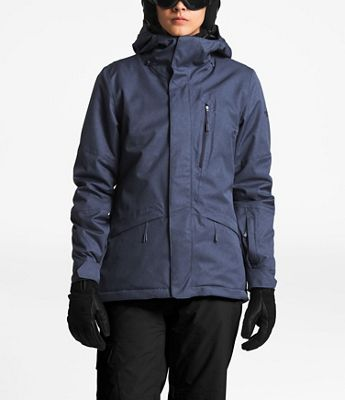 717674599 The North Face Ski Jackets | Snowboard Jackets - Moosejaw