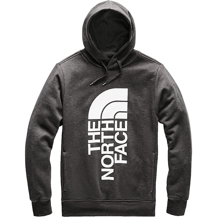 06f847fc6 The North Face Men's Trivert Pullover Hoodie - Moosejaw