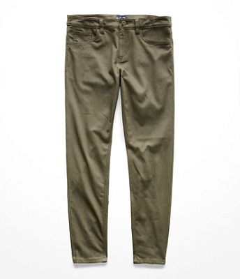 The North Face Women's Tungsted Pant