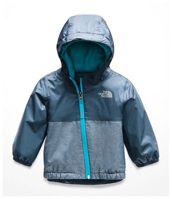 1eba20f33 The North Face Women's Carto Triclimate Jacket - Mountain Steals