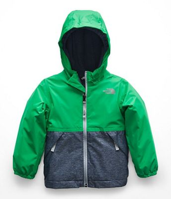 The North Face Toddler's Boys Warm Storm Jacket