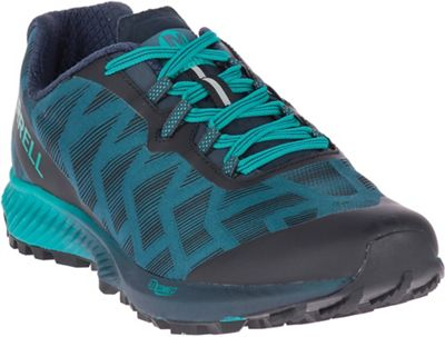 Merrell Men's Agility Synthesis Flex Shoe