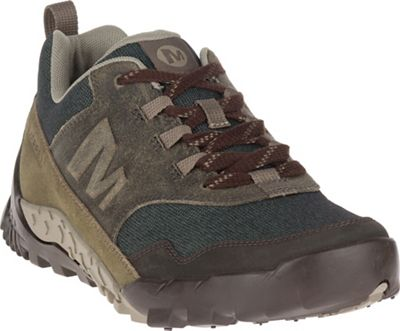 Merrell Men's Annex Recruit Shoe