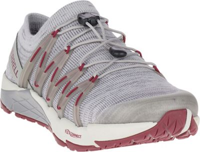 Merrell Women's Bare Access Flex Knit Wool Shoe