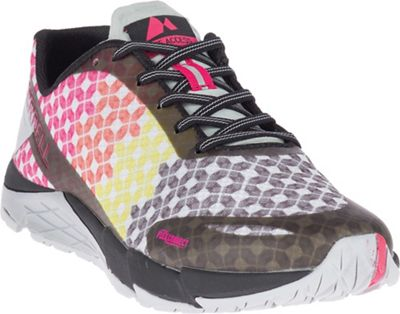 Merrell Women's Bare Access Flex Mex Shoe