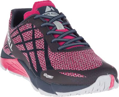 Merrell Women's Bare Access Flex Shield Shoe